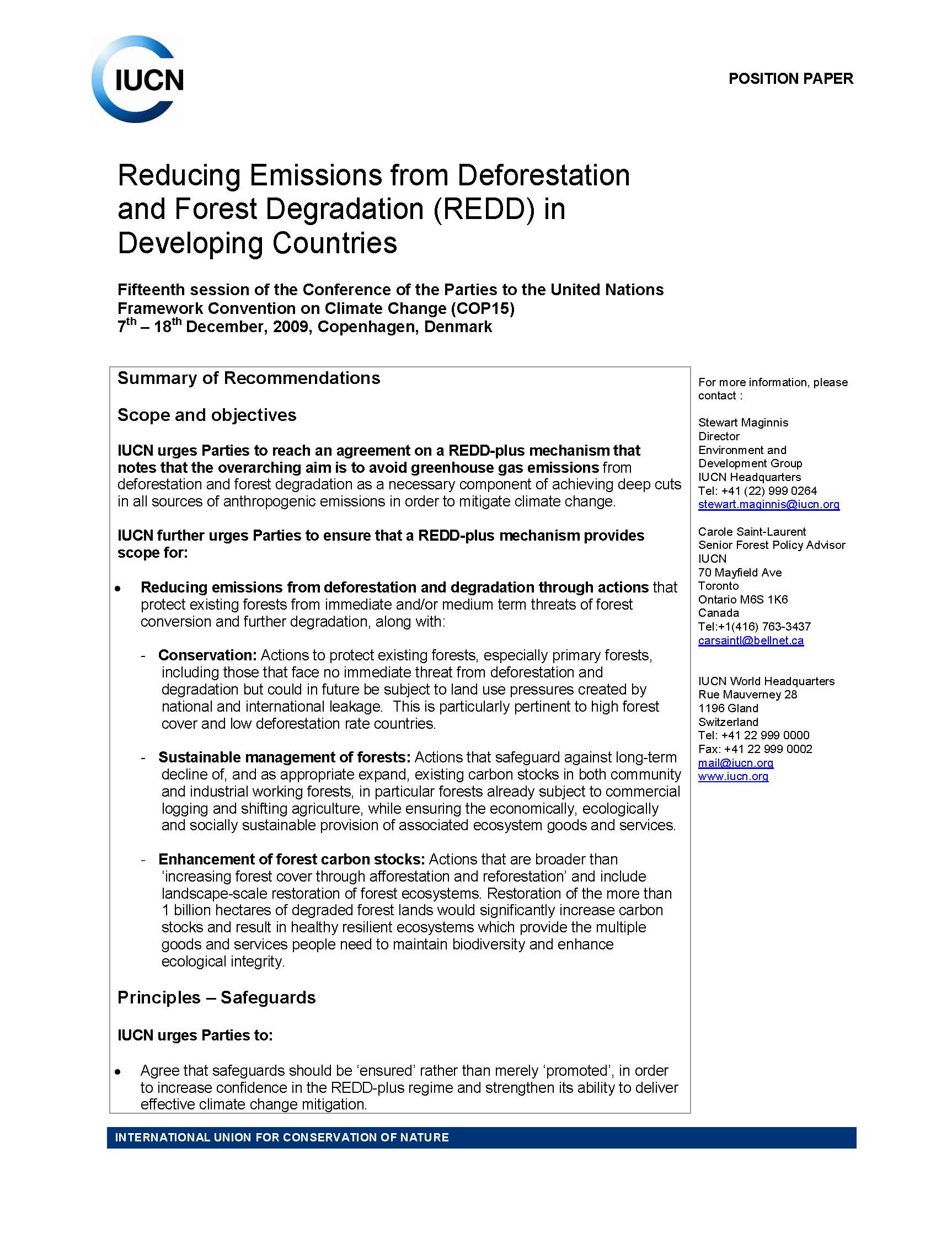 essay on deforestation persuasive speech on animal testing essay  how to write a model un position paper essay on the value of life deforestation