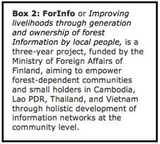 ForInfo blog_box 2