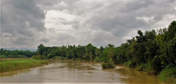 Ing river (wide)